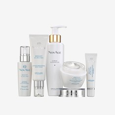 Routine NovAge Bright Sublime