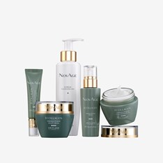 Ecollagen Wrinkle Power SET
